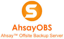 ahsayobs